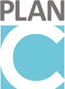 PlanC - Consulting, Conflict Management, Coaching